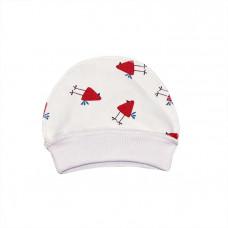 """Hat  """"Tsvirinʹko"""""""