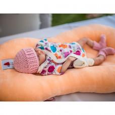 Reborn Premature baby