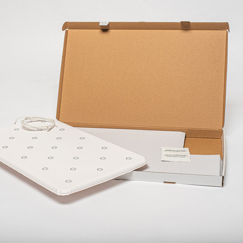 Монитор дыхания NANNY BM-02 (коврик)